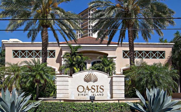oasis brochure 2