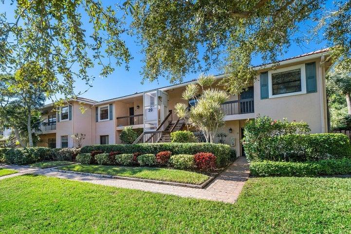 20 Southport Lane, F, Boynton Beach, FL 33436