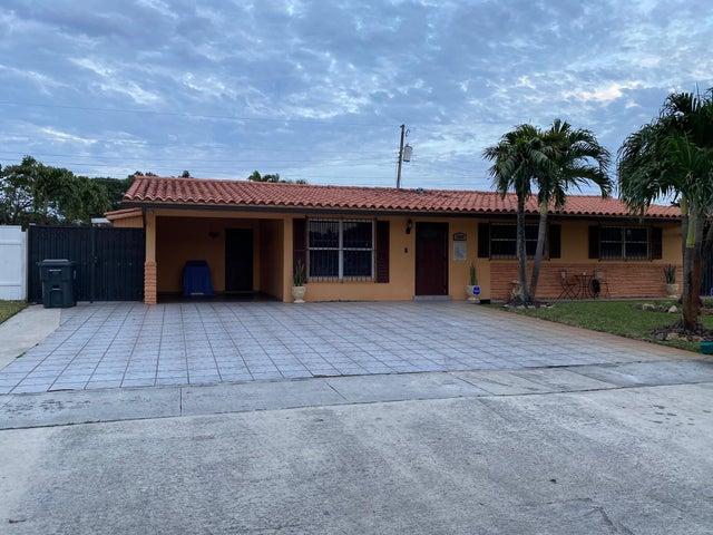 2080 Bimini Drive, West Palm Beach, FL 33406