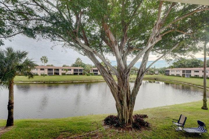 37 Southport Lane, D, Boynton Beach, FL 33436