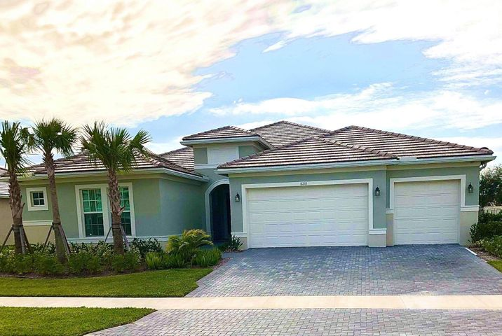 6319 Esprit Way, Boynton Beach, FL 33437