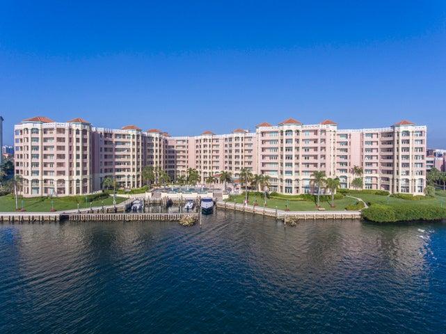 300 SE 5th Avenue, 7100, Boca Raton, FL 33432