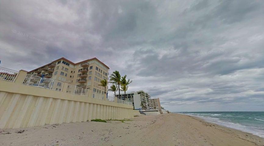 3475 S Ocean Boulevard, 7110, Palm Beach, FL 33480
