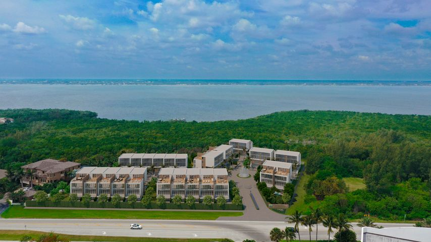 10112 S Ocean Drive, 12, Jensen Beach, FL 34957