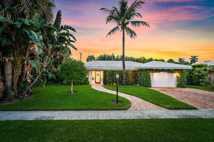 905 Elderberry Way, Boca Raton, FL 33486