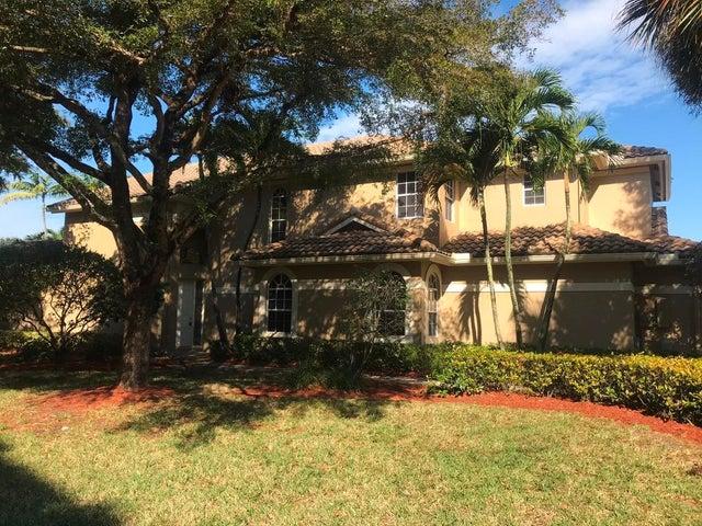 6617 NW 25th Terrace, Boca Raton, FL 33496