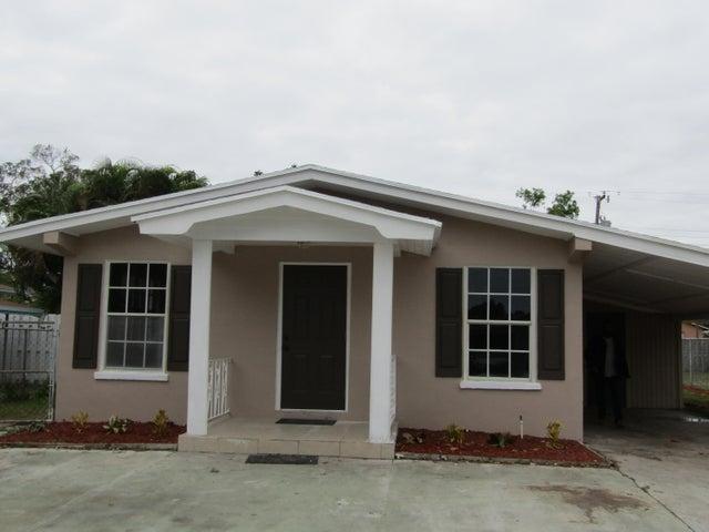 240 NW 7th Avenue, Delray Beach, FL 33444