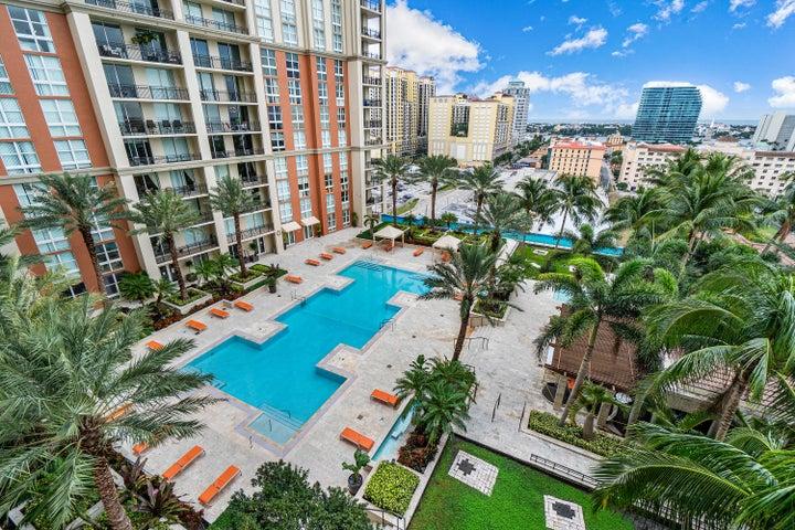 550 Okeechobee Boulevard, 1517, West Palm Beach, FL 33401