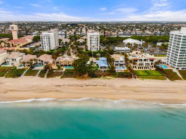 3594 S Ocean Boulevard 901, Highland Beach, FL 33487