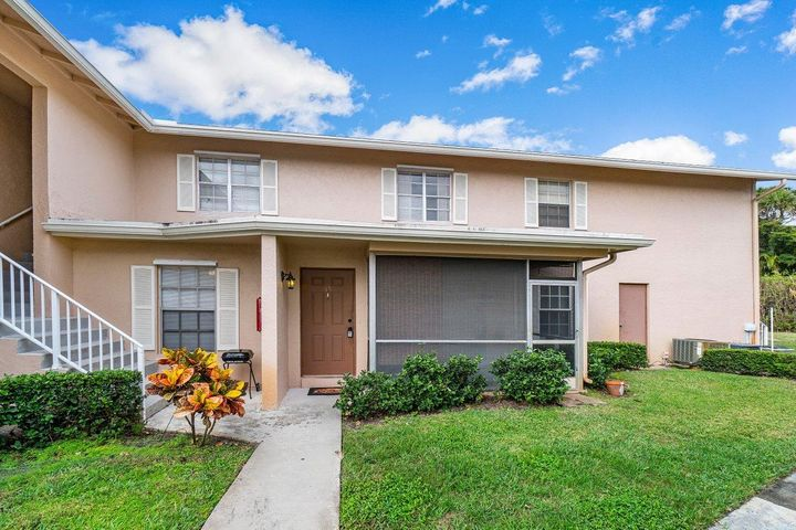 12422 Alternate A1a Highway, Q5, Palm Beach Gardens, FL 33410