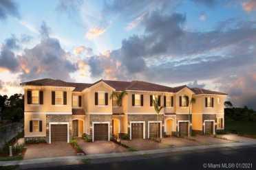 4306 Brewster Lane, West Palm Beach, FL 33417