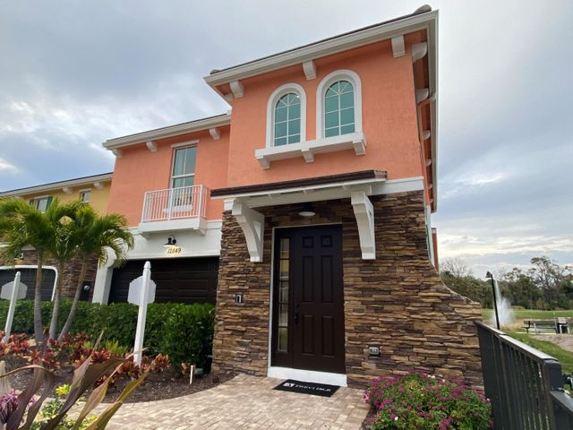 12929 Trevi Isle Drive, 36, Palm Beach Gardens, FL 33418