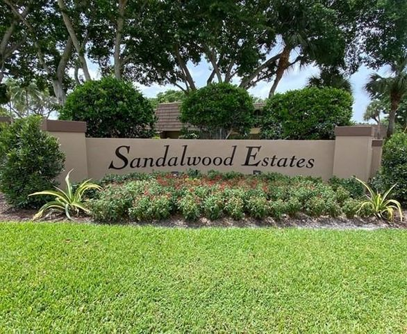 Located in the heart of Palm Beach Gardens this 2/2.5 Townhome is like none other. This spacious unit offers tile and laminate flooring throughout, custom open kitchen with island for entertaining, tons of storage space and has been freshly painted and is ready for you. Call now to view your new home today!