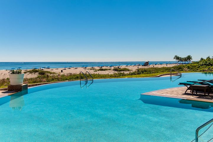 2700 N Ocean Drive, 506b, Singer Island, FL 33404