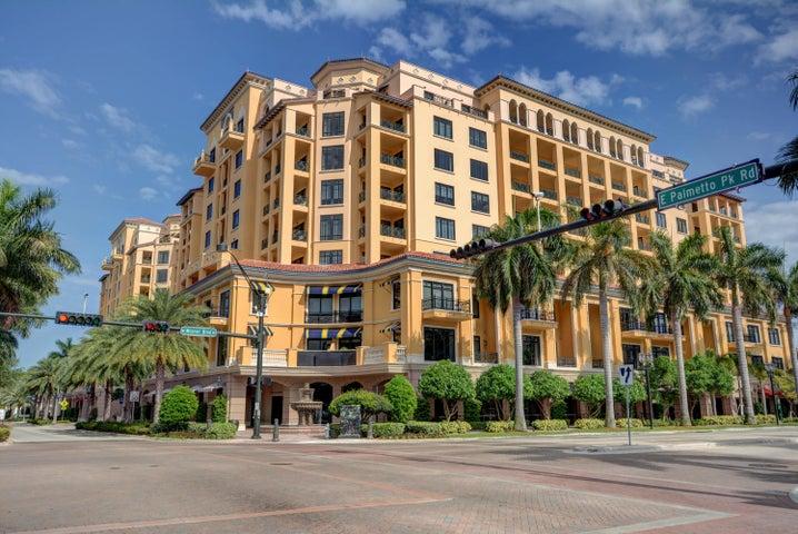 200 E Palmetto Park Road, 414, Boca Raton, FL 33432