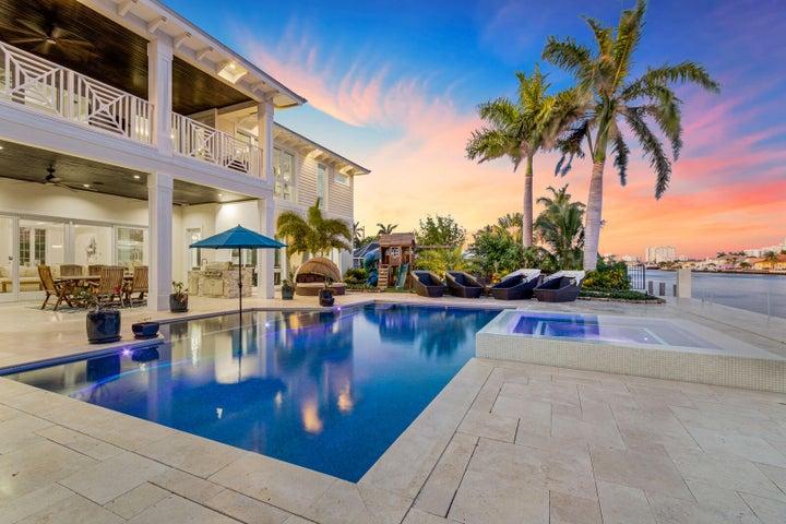 2726 SE 11th Street, Pompano Beach, FL 33062