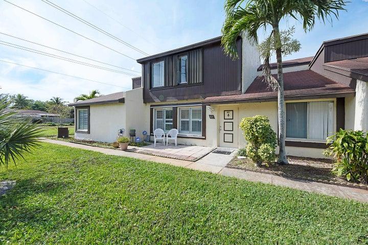 5320 Bosque Lane, 87, West Palm Beach, FL 33415