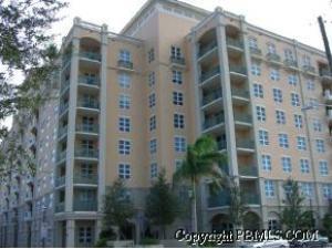 403 S Sapodilla Avenue, 204, West Palm Beach, FL 33401