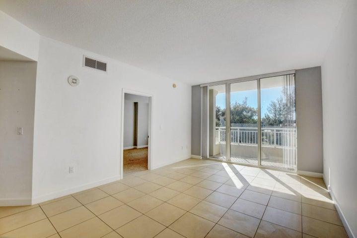 480 Hibiscus Street, 229, West Palm Beach, FL 33401
