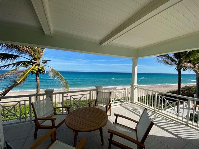 3777 N Ocean Boulevard, Gulf Stream, FL 33483