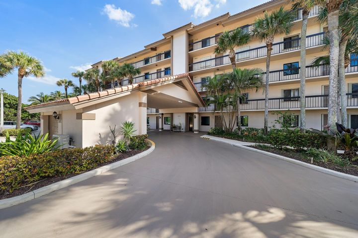 This beautifully maintained Bluffs Ocean North condo features an open floor plan, with split bedrooms & Ocean views The condo has been tastefully  updated in 2018 that includes kitchen & bathrooms. The kitchen offers stainless steel appliances, quartz counter tops & GE Profile appliances.  Impact glass on sliders & master bedroom window.  New AC being installed on 2/1/2021. Private gated access to beach.Blulffs Ocean offers community pool, gated entrance, open green space & tennis courts. You can rent 2x's per year, 3 month minimum and onsite management co.  Close to shopping , restaurants, golf & boating.