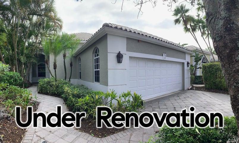 16052 Villa Vizcaya Place, Delray Beach, FL 33446