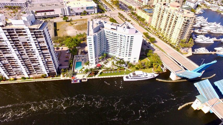 2670 E Sunrise Boulevard, 1401, Fort Lauderdale, FL 33304