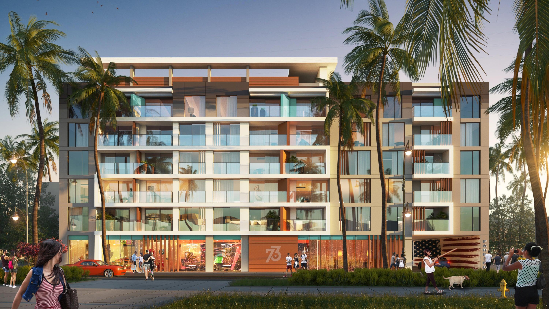 17 NE 22nd Avenue, Pompano Beach, FL 33062