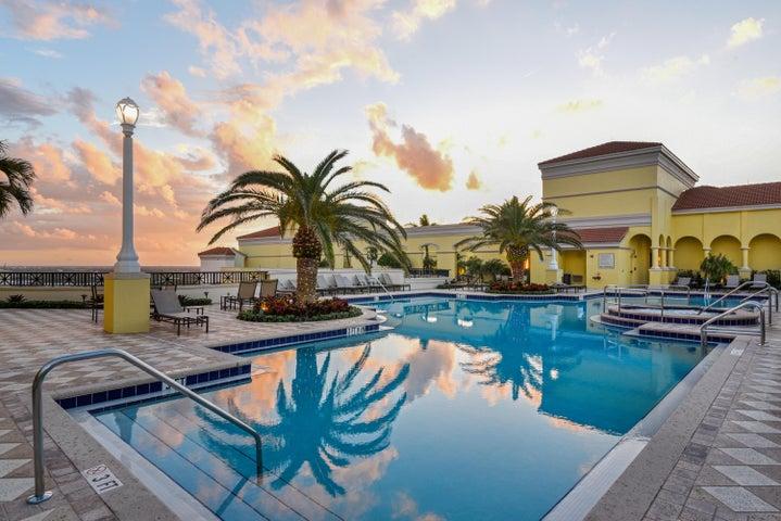 701 S Olive Avenue, 909, West Palm Beach, FL 33401