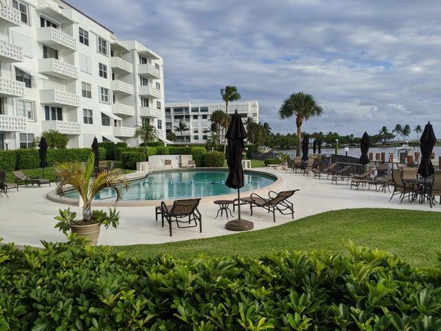 2840 S Ocean Boulevard, 5090, Palm Beach, FL 33480