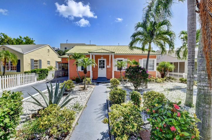 23 S Swinton Avenue, Delray Beach, FL 33444