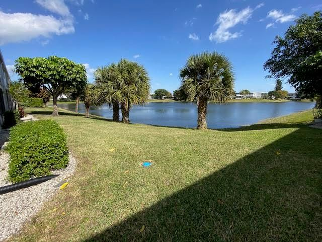 217 Somerset L, 217, West Palm Beach, FL 33417
