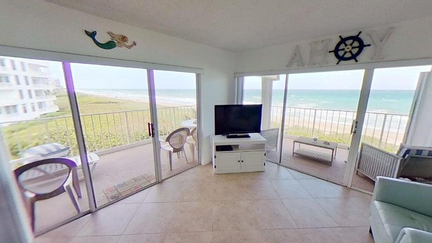 10102 S Ocean Drive, 401a, Jensen Beach, FL 34957