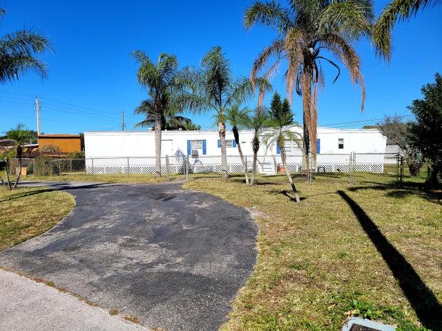 4953 Gun Club Road, West Palm Beach, FL 33415
