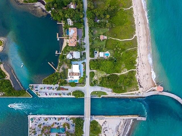 4020 S Ocean Boulevard, Manalapan, FL 33462