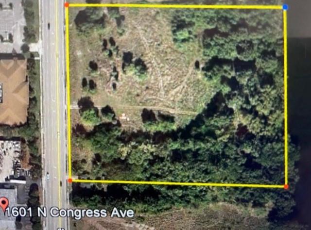 1614 N Congress Avenue, West Palm Beach, FL 33409