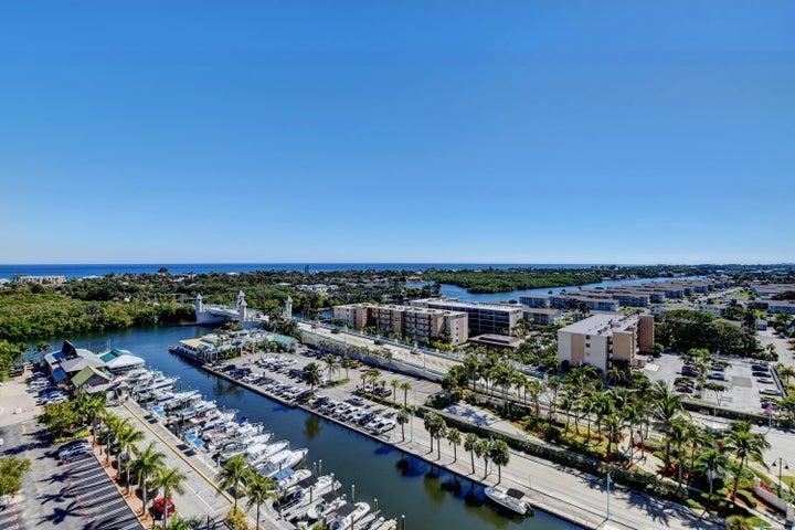 625 Casa Loma Boulevard, 1406, Boynton Beach, FL 33435