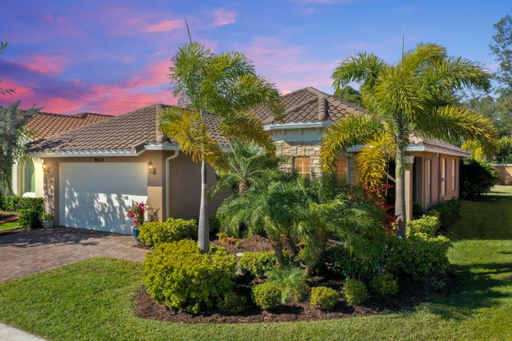 Absolutely amazing home in one of the most sought-after 55+ communities