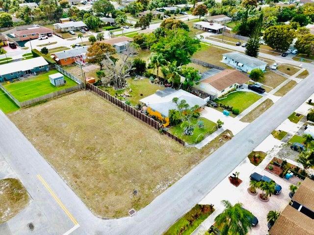 0 SW 2nd Avenue, Boynton Beach, FL 33435