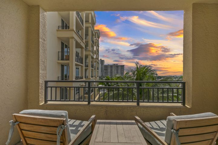 Glorious oceanfront luxury resort living with all of the amenities without the high price! 1 bedroom, 1 bath, 774 s.f. unit with Southern exposure. Wonderful family/pet-friendly vacation retreat, relaxing & rejuvenating getaway or investment property on beautiful and unique Singer Island. You won't want to miss out on all that the Resort at Singer Island has to offer. Join the hotel's optional rental program to generate income or enjoy this luxury lifestyle yourself whenever you like. This five diamond Marriott hotel built in 2007 offers a unique combination of a diverse smoke-free luxury resort and private residence featuring 239 all-suite 1 and 2 bedroom units and 66 private 3 and 4 bedroom residential condominiums. You cannot afford to miss this opportunity. Combining the flexibility of ownership with the branding of the Marriott Resort hotel, this four diamond hotel condo gives you the best of all worlds. Own oceanfront real estate, access to luxurious hotel amenities, optional rental program, ideal corporate retreat or perfect weekend beach house. Butler Service, valet attendants, and a full-time concierge will enrich guest experiences and activities, including coordination of private events, theater tickets, dinner reservations, and travel arrangements.  Experience the essence of elegance in one or two bedroom resort units ranging from 800 square feet to just over 2,100 square feet of living space. Decorated with dark wood tones, stainless steel kitchen appliances, and marble baths, the resort offers a luxurious contemporary modern edge. Enjoy majestic views of the Atlantic Ocean or Intracoastal Waterways from the expansive terraces in each suite. Dining options include an alfresco ambiance at the ocean side eatery, the convenience of room service, or special events catered within the stunning entertainment veranda. Even a temperature-controlled wine room is available to store private wine collections.  The white sands of Singer Island provide the ultimate place to relax. Attentive pool and beach side attendants provide everything from plush beach towels and relaxing lounge chairs to tempting frozen libations. Outdoor private cabanas are the ideal place to enjoy a casual poolside lunch.
