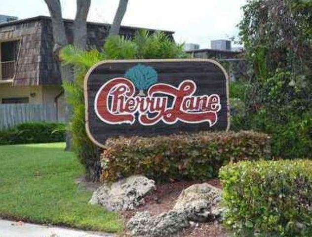 4584 Cherry Road, West Palm Beach, FL 33417