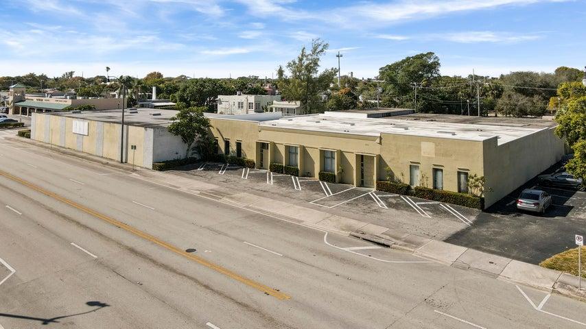 4805 S Dixie Highway, West Palm Beach, FL 33405