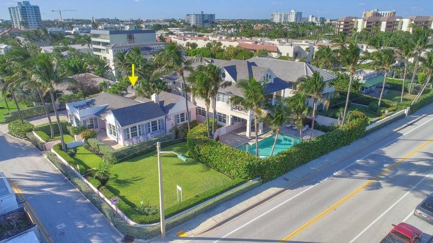 226 S Ocean Boulevard, Bldg. 1, Delray Beach, FL 33483