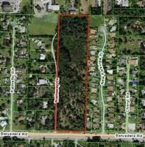 5263 Belvedere Road, Haverhill, FL 33415