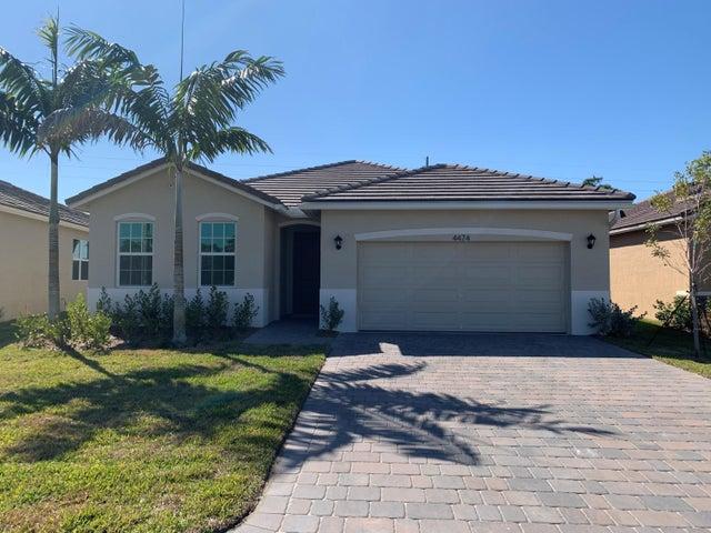 4474 NW King Court, Jensen Beach, FL 34957