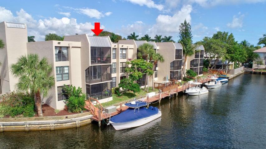 1 Royal Palm Way, 3060, Boca Raton, FL 33432