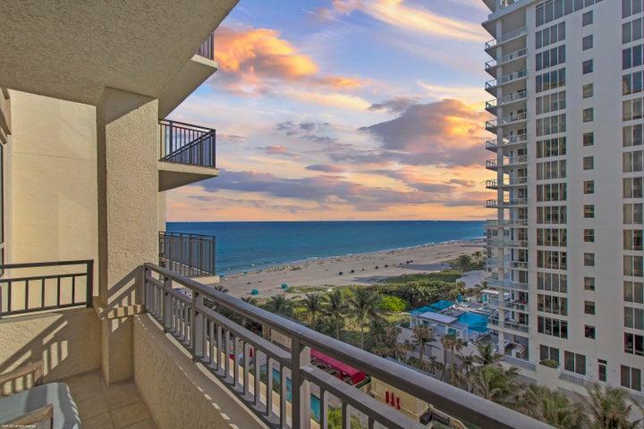 3800 N Ocean Drive, 1012, Singer Island, FL 33404