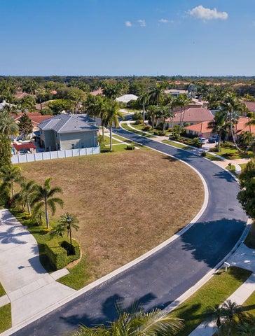 12852 Cocoa Pine Drive, Boynton Beach, FL 33436