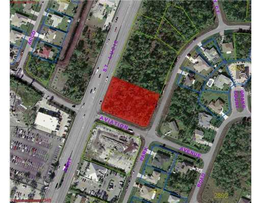 2773 SW Port St Lucie Boulevard, Port Saint Lucie, FL 34953