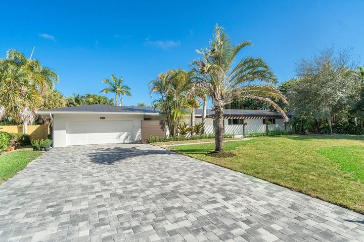2005 NW 4th Avenue, Delray Beach, FL 33444
